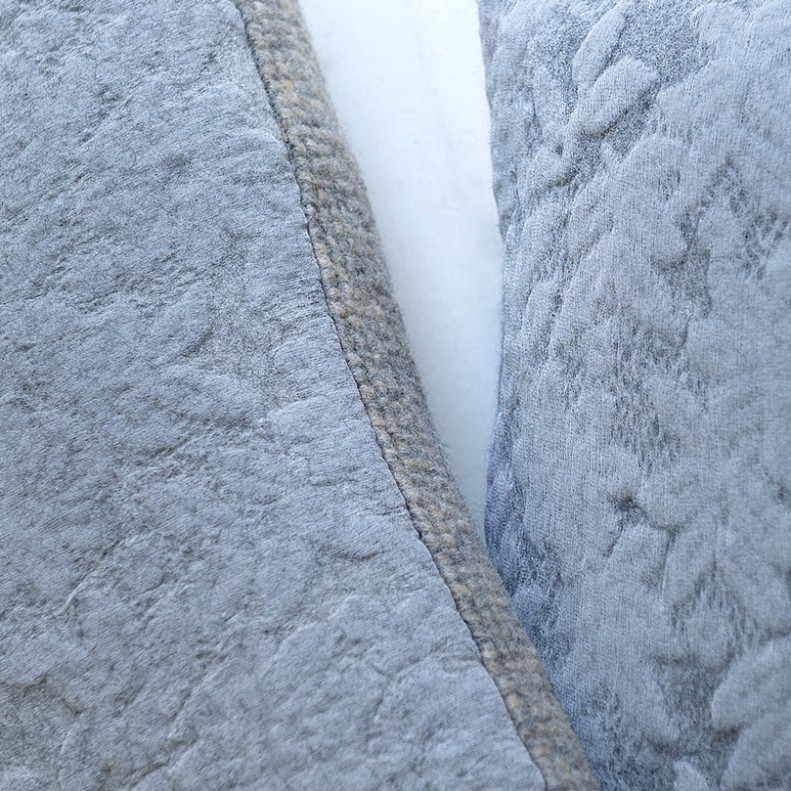 pure_viltlab_fabrics_01