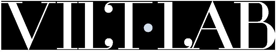 frontpage viltlab logo