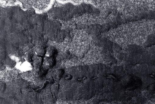 fabrics_viltlab_darkside_03