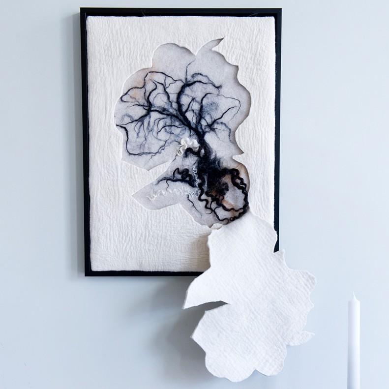 hangings_viltlab_darkside