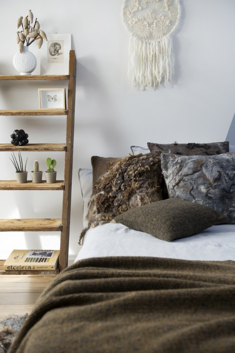 viltlab_pure_cushions_01