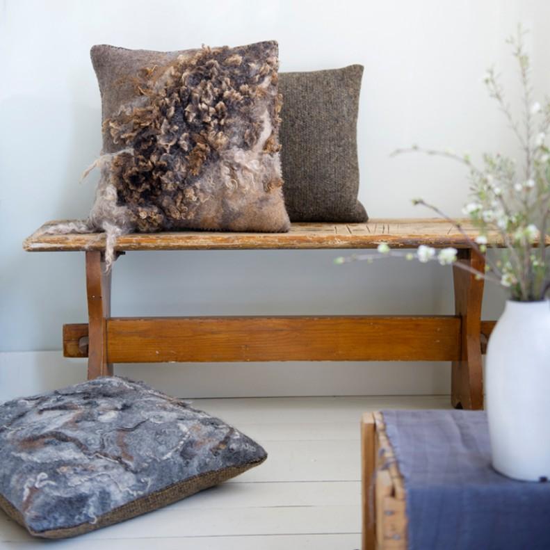 pure_viltlab_cushions